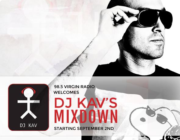 DJKav-ShowBanner