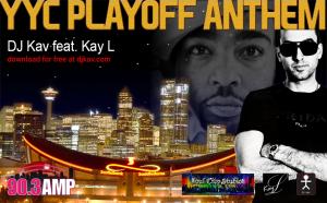 YYC-Playoff-Anthem