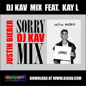 JB SORRY